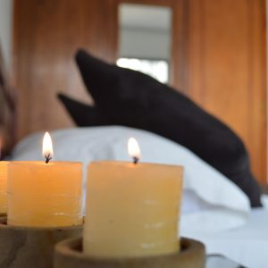 confortables-habitciones-hotel-gay-tolima