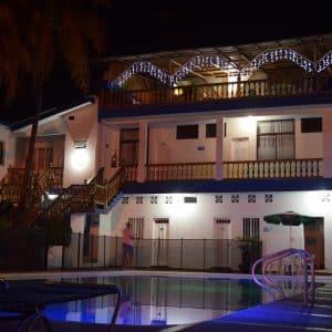 hotel-de-noche-relax-total