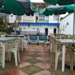 Playa-piscina-3