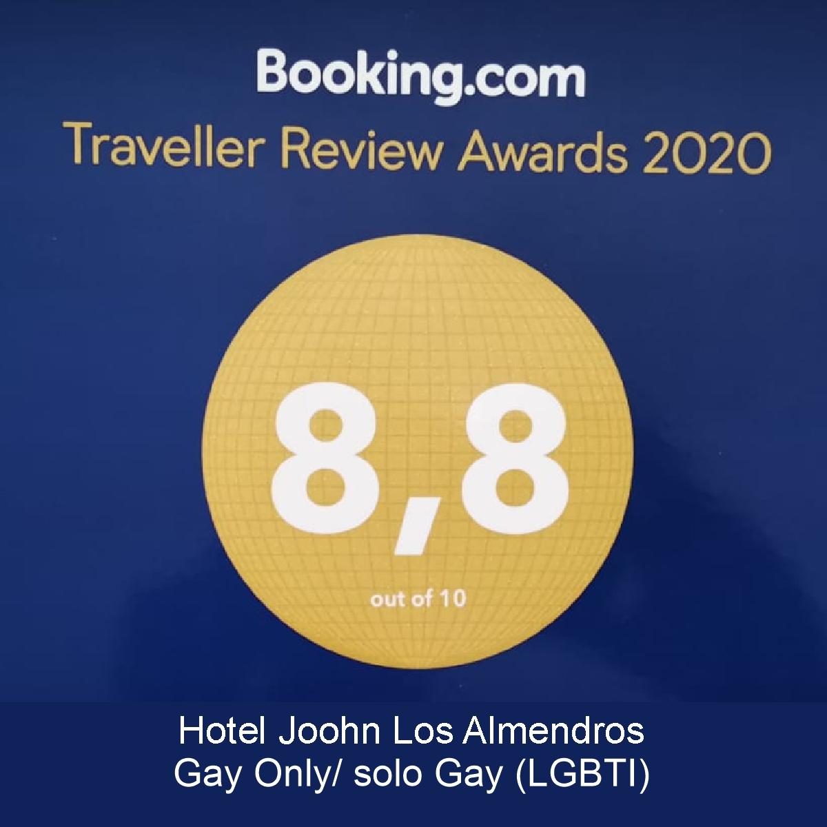 premio-booking